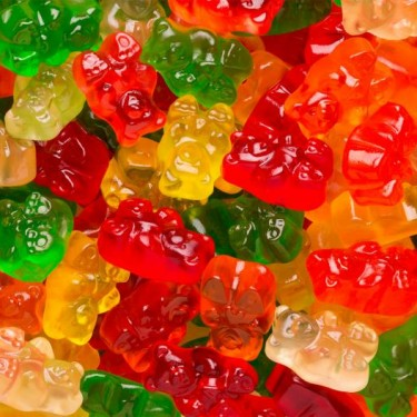 assorted-fruit-gummi-bears_3